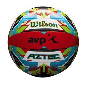 WIL64326_01_1-BOLA-DE-VOLEI-AZTEC-LR-AZ-VD-WIL64326
