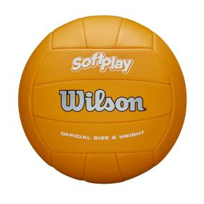 WIL69735_01_1-BOLA-DE-VOLEI-SOFT-PLAY-LR-WIL69735