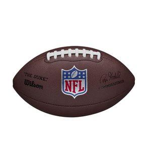 WIL99863_01_1-BOLA-DE-FUT-AMERIC-NFL-DUKE-PRO-WIL99863
