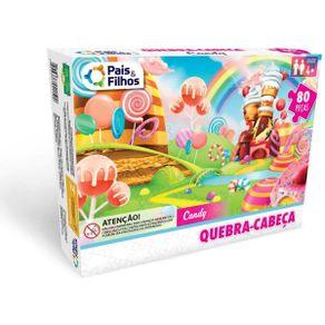 PAIS7260_01_1-QC-80-PCS-CANDY-PAIS7260