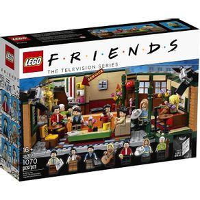 LEGO-21319_01_1-LEGO®IDEAS---CENTRAL-PERK-21319