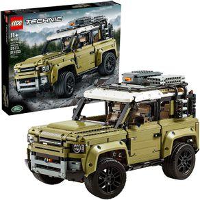 LEGO-42110_01_1-LEGO®-TECHNIC---LAND-ROVER---DEFENDER