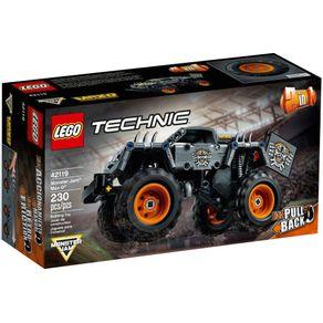 LEGO-42119_01_1-LEGO®-TECHNIC-2-EM-1---MONSTER-JAM-MAX-D-42119