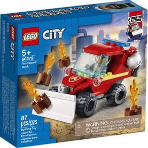 LEGO-60279_01_1-LEGO®-CITY---JIPE-DE-ASSISTENCIA-DOS-BOMBEIROS-60279