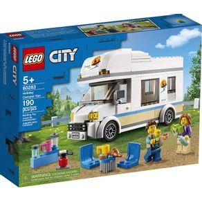 LEGO-60283_01_1-LEGO®-CITY---TRAILER-DE-FERIAS-60283