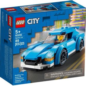 LEGO-60285_01_1-LEGO®-CITY---CARRO-ESPORTIVO-60285