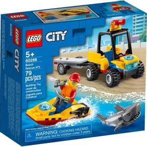 LEGO-60286_01_1-LEGO®-CITY---OFF-ROAD-DE-RESGATE-NA-PRAIA-60286