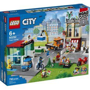 LEGO-60292_01_1-LEGO®-CITY---CENTRO-DA-CIDADE-60292