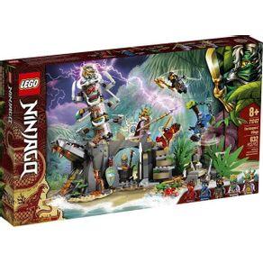 LEGO-71747_01_01-LEGO®-NINJAGO---ALDEIA-DOS-GUARDIOES-71747