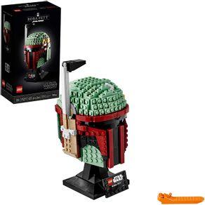 LEGO-75277_01_01-LEGO®-STAR-WARS---CAPACETE-BOBA-FETT-75277