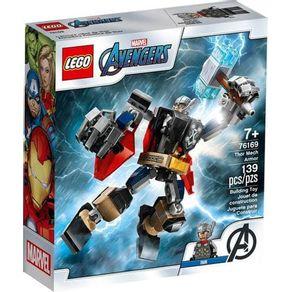 LEGO-76169_01_01-LEGO®-MARVEL---ARMARDURA-ROBO-DE-THOR-76169