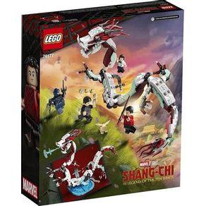 LEGO-76177_01_01-LEGO®-MARVEL---SHANG-CHI-BATALHA-NA-VILA-ANTIGA-76177