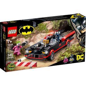 LEGO-76188_01_01-LEGO®-DC---BATMAN™--SERIE-DE-TV-CLASSICA-BATMAN---BATMOVEL