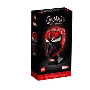 LEGO-76199_01_01-LEGO®-MARVEL---SPIDER-MAN---CARNAGE