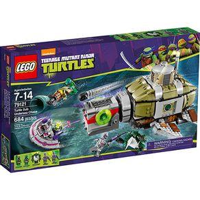 LEGO-79121_01_01-LEGO®-NINJA-TURTLES---A-PERSEGUICAO-SUBMARINA-DAS-TARTARUGAS