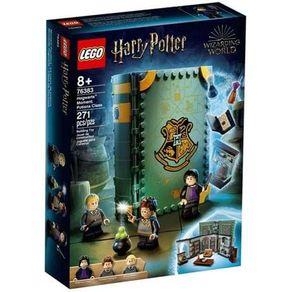 LEGO-76383_01_01-LEGO®-HARRY-POTTER---MOMENTOS-EM-HOGWARTS--AULA-DE-POCOES-76383