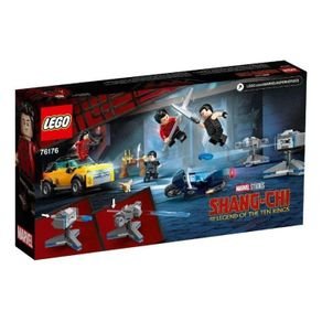 LEGO-76176_01_01-LEGO®-MARVEL---SHANG-CHI-FUGA-DOS-DEZ-ANEIS-76176
