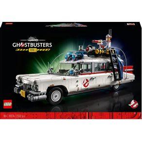 LEGO-10274_01_1-LEGO®CREATOR---GHOSTBUSTERS---ECTO-1-10274