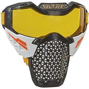 F0034_01_1-MASCARA-DE-PROTECAO---ULTRA-BATTLE---NERF
