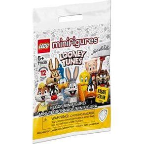 LEGO-71030_01_01-LEGO-MINIFIGURES---LOONEY-TUNES-71030