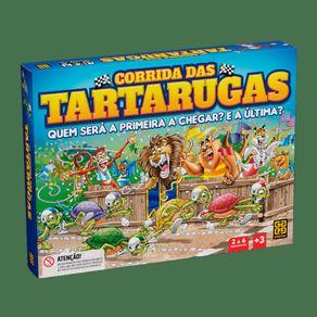 GROW04109_01_1-JOGO-CORRIDA-DAS-TARTARUGAS