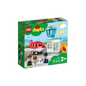 LEGO-10961_01_1-LEGO®-DUPLO-AVIAO-E-AEROPORTO-10961