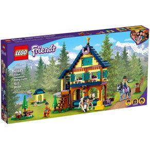 LEGO-41683_01_1-LEGO®-FRIENDS-CENTRO-HIPICO-DA-FLORESTA-41683