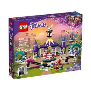 LEGO-41685_01_1-LEGO®-FRIENDS-MONTANHA-RUSSA-MAGICA-DA-FEIRA-DE-DIVERSOES-41685