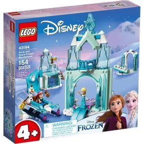 LEGO-43194_01_1-LEGO®DISNEY-O-PAIS-ENCANTADO-DO-GELO-DE-ANNA-E-ELSA-43194