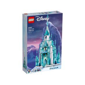 LEGO-43197_01_1-LEGO®-DISNEY-O-CASTELO-DO-GELO-43197