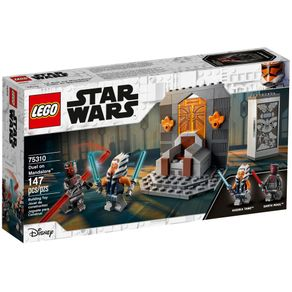 LEGO-75310_01_1-LEGO®-STAR-WARS-DUELO-EM-MANDALORE-75310