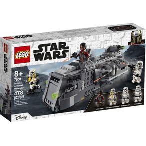 LEGO-75311_01_1-LEGO®-STAR-WARS™-SAQUEADOR-IMPERIAL-COM-ARMADURA-75311