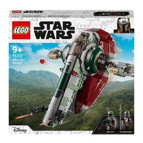 LEGO-75312_01_1-LEGO®-STAR-WARS™-NAVE-ESTELAR-DE-BOBA-FETT-75312