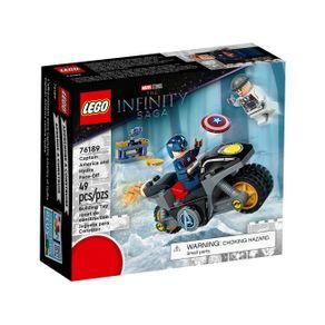 LEGO-76189_01_1-LEGO®-MARVEL-O-CONFRONTO-ENTRE-CAPITAO-AMERICA-E-HYDRA-76189