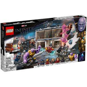 LEGO-76192_01_1-LEGO®-MARVEL-O-COMBATE-FINAL-DOS-VINGADORES--ENDGAME-76192