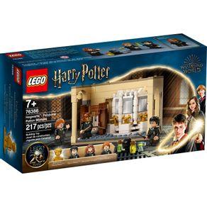 LEGO-76386_01_1-LEGO®-HARRY-POTTER™-HOGWARTS™--ERRO-DE-POCAO-POLISSUCO-76386