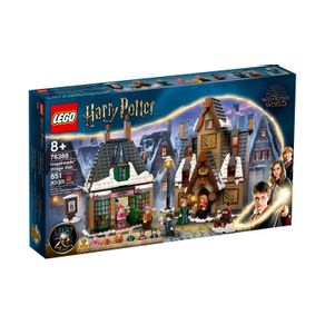 LEGO-76388_01_1-LEGO®-HARRY-POTTER™-VISITANDO-A-ALDEIA-HOGSMEADE™-76388