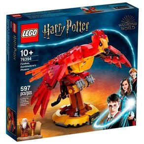 LEGO-76394_01_1-LEGO®-HARRY-POTTER™-FAWKES-A-FENIX-DE-DUMBLEDORE-76394