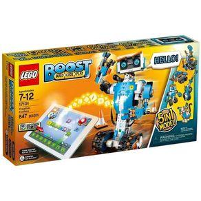 LEGO-17101_01_1-LEGO®-BOOST-CAIXA-DE-FERRAMENTAS-CRIATIVA-17101