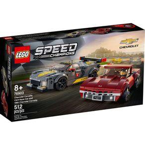 LEGO-76903_01_1-LEGO®-SPEED-CHAMPIONS-CHEVROLET-CORVETTE-C8-R-RACE-CAR-E-1968-CHEVROLET-CORVETTE-76903