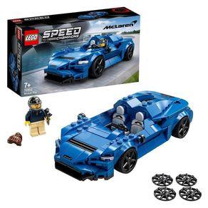 LEGO-76902_01_1-LEGO®-SPEED-CHAMPIONS-MCLAREN-ELVA-76902