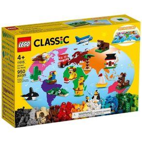 LEGO-11015_01_1-1-LEGO®-CLASSIC-AO-REDOR-DO-MUNDO-11015