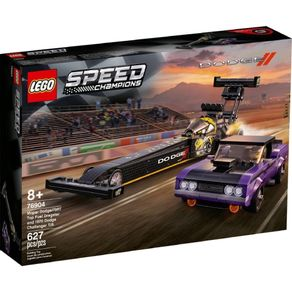 LEGO-76904_01_1-1-LEGO®-SPEED-CHAMPIONS-MOPAR-DODGE--SRT-TOP-FUEL-DRAGSTER-E-1970-DODGE-CHALLENGER-T-A-76904