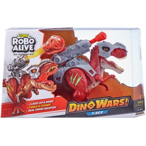 CAN1124_01_1-ROBO-ALIVE-DINO-WARS-T-REX