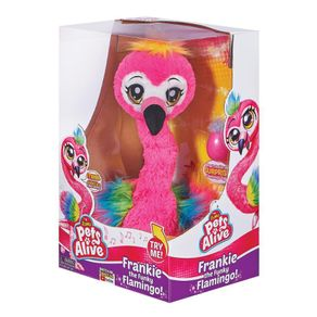 CAN1208_01_1-PELUCIA-FLAMINGO-ALIVE-FRANKIE-THE-FUNKY