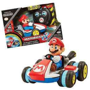 CAN3020_01_1-VEICULO-RC-SUPER-MARIO-7-FUNCOES