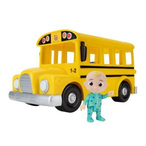 CAN3305_01_1-COCOMELON-YELLOW-SCHOOL-BUS