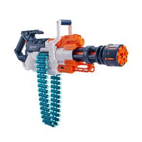 CAN5565_01_1-LANCADOR-X-SHOT-CRUSHER-48-DARDOS