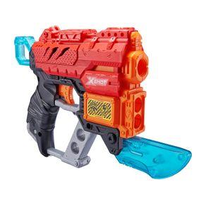CAN5576_01_1-LANCADOR-DE-DARDOS-X-SHOT-DINO-ATTACK-EXTINCT
