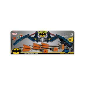 lanca-dardos-grande-batman-dc-comics-01